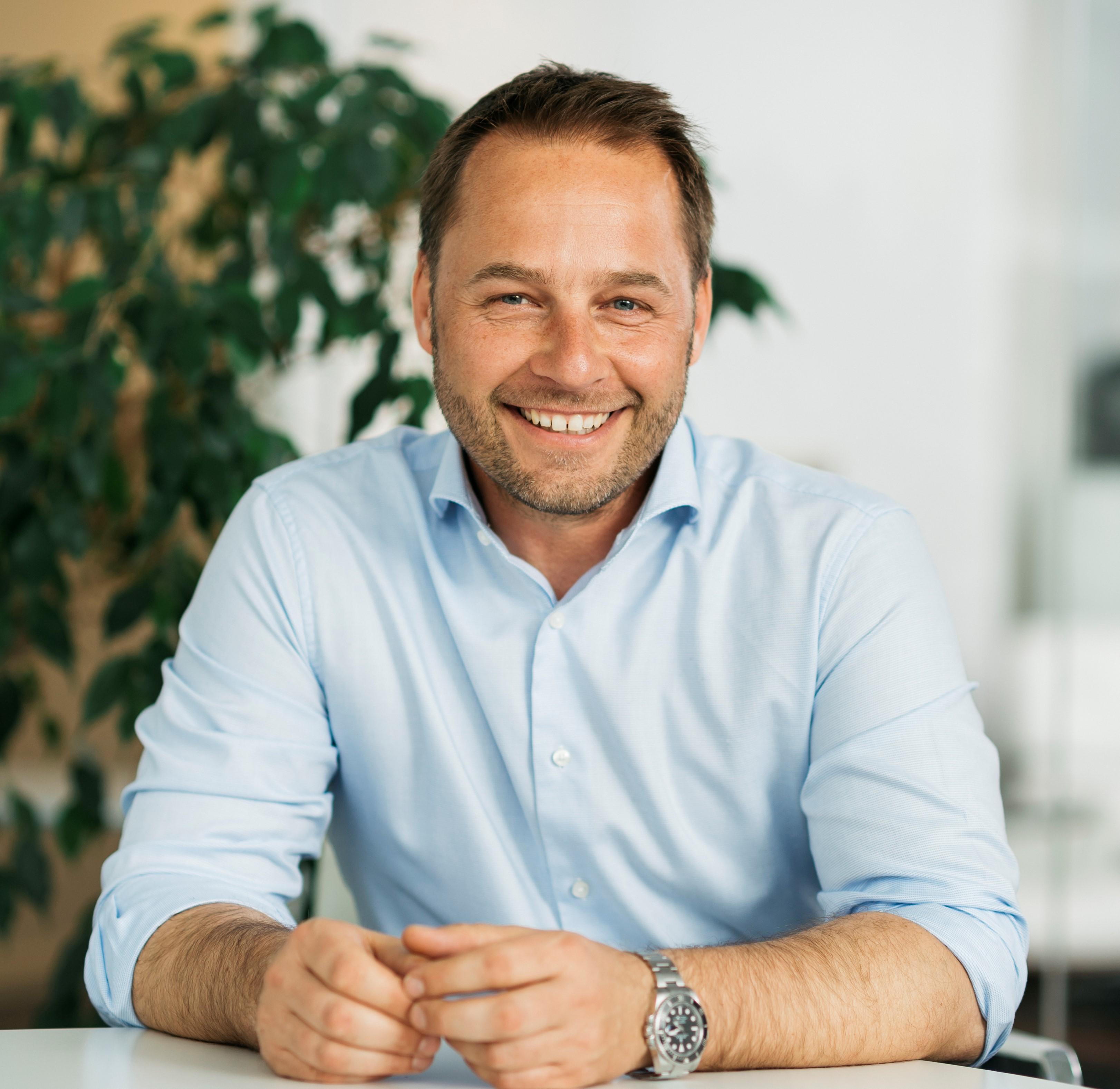 contego Finanzberatung GmbH
